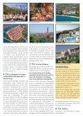 kroatien - Volksbank Dinslaken eG - Seite 3