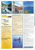 kroatien - Volksbank Dinslaken eG - Seite 4