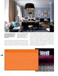 Fascino mitteleuropeo - heidelberg suites - Page 3