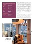 Fascino mitteleuropeo - heidelberg suites - Page 4