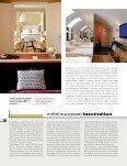 Fascino mitteleuropeo - heidelberg suites - Page 5