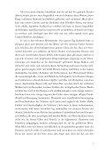 LUZERN  und  - Network - Seite 3