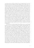 LUZERN  und  - Network - Seite 5