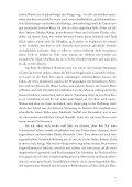 LUZERN  und  - Network - Seite 6