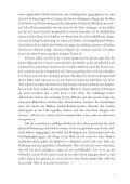 LUZERN  und  - Network - Seite 7