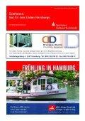Download - Harburger TB - Seite 2