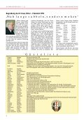 Download - Harburger TB - Seite 4