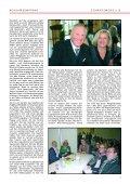 Download - Harburger TB - Seite 5