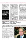 Download - Harburger TB - Seite 6