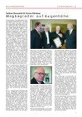 Download - Harburger TB - Seite 7