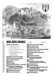 5,51 MB - Stadtgemeinde Kirchschlag in der Buckligen Welt