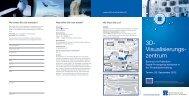 Seminar mit Praktikum Rapid-Prototyping-Verfahren in der - Ohm ...