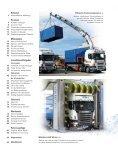 PDF Öffnen - NFM Verlag Nutzfahrzeuge Management - Seite 2