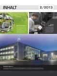 PDF Öffnen - NFM Verlag Nutzfahrzeuge Management - Seite 3