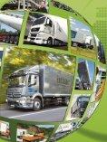 PDF Öffnen - NFM Verlag Nutzfahrzeuge Management - Seite 4