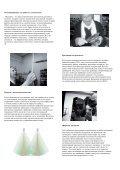Никакого сюрреализма в названии DALI нет - Page 3