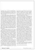 Bewohnerinnen - bei Elfenaupark - Seite 5