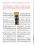 essai - Audio Reference - Page 2