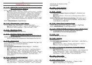 Do., 11.06. - FRONLEICHNAM - Hochfest d. Leibes u. Blutes