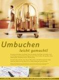 TUI - Weltentdecker - tui.com - Onlinekatalog - Seite 2