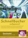 TUI - Weltentdecker - tui.com - Onlinekatalog - Seite 4