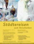 TUI - Weltentdecker - tui.com - Onlinekatalog - Seite 5