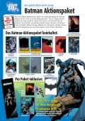 Batman - Panini Comics - Seite 2