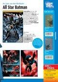 Batman - Panini Comics - Seite 3