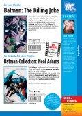 Batman - Panini Comics - Seite 5