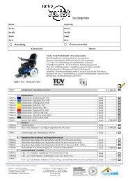 Download_files/TT Erwachsenen2011.pdf - Kid(z)
