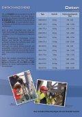 DEM/DEA Elektrische Drehschrauber - Plarad - Seite 3