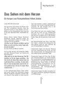 GB 255 Sommer.homepage.pub - Arche Neckargemünd - Page 3