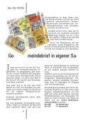 GB 255 Sommer.homepage.pub - Arche Neckargemünd - Page 6