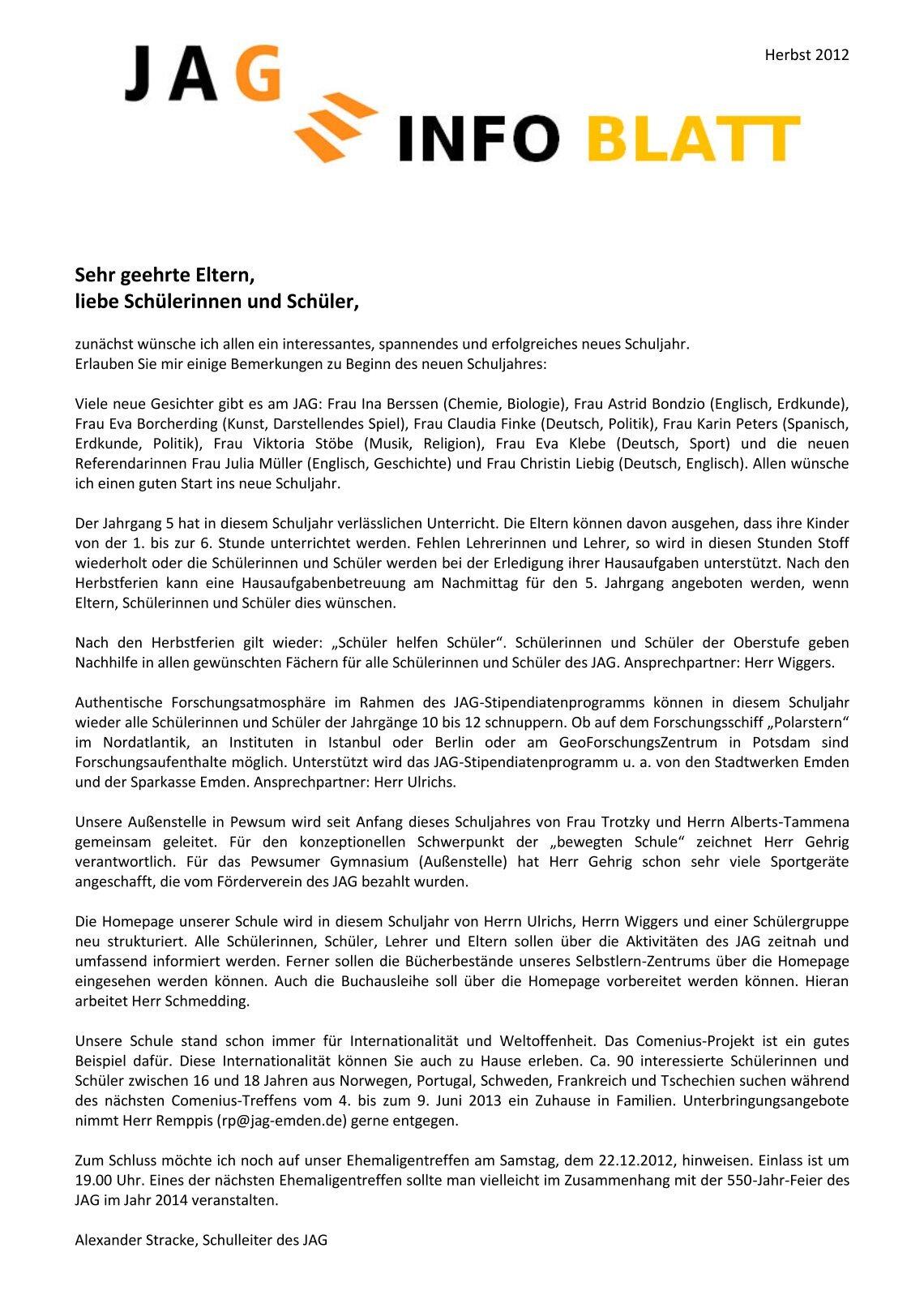 Charmant Schuljahr Fotorahmen Galerie - Benutzerdefinierte ...