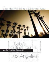cultures of L.A - Homepage Smc - Santa Monica College