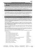 Anlage zu AVB: DRG-Entgelttarif - Kreisklinik Ebersberg GmbH - Seite 2