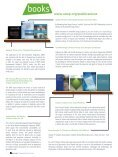 Our Planet: Powering climate solutions - UNEP - Page 4