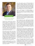 Our Planet: Powering climate solutions - UNEP - Page 5