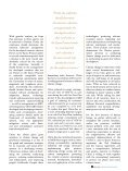 Our Planet: Powering climate solutions - UNEP - Page 7