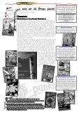 Klimaschutz - Projektwerkstatt - Seite 2