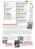 Klimaschutz - Projektwerkstatt - Seite 3