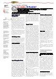 Klimaschutz - Projektwerkstatt - Seite 4