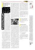 Klimaschutz - Projektwerkstatt - Seite 5