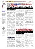 Klimaschutz - Projektwerkstatt - Seite 6