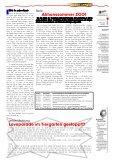 Klimaschutz - Projektwerkstatt - Seite 7