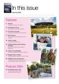 Planet Earth - Summer 2012 (5·7MB) - NERC - Page 3
