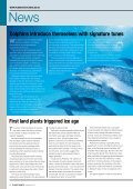 Planet Earth - Summer 2012 (5·7MB) - NERC - Page 6