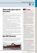 Planet Earth - Summer 2012 (5·7MB) - NERC - Page 7