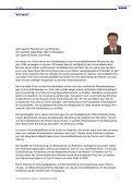 strukturierter Qualitätsbericht 2006 - Seite 4