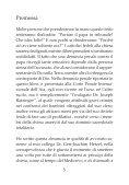 il-caso-del-papa - Page 6